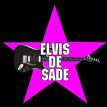 Elvis de Sade