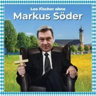 Leo Fischer - Söder Autobiografie Cover-q